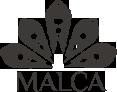 Malca Indonesia Logo