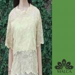 Acacia Shirt