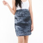 Night Opnaisel Skirt 1