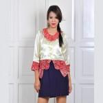 Marigold Shirt